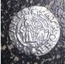 Religious Coins