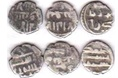 Coins of India